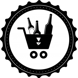 Commande,bière,artisanale,guéret,creuse